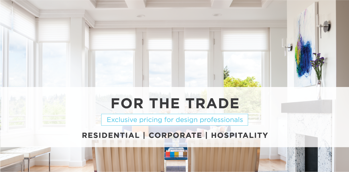 Business & Trade