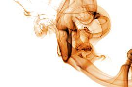 Abstract art,photography,Smoke 16