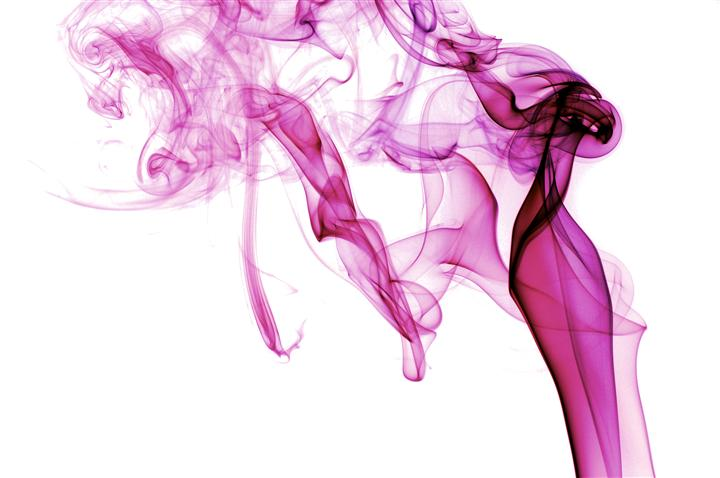 Original art for sale at UGallery.com | Smoke 14 by MARK ELVERSON | $195 |  | ' h x ' w | http://www.ugallery.com/photography-smoke-14-5705