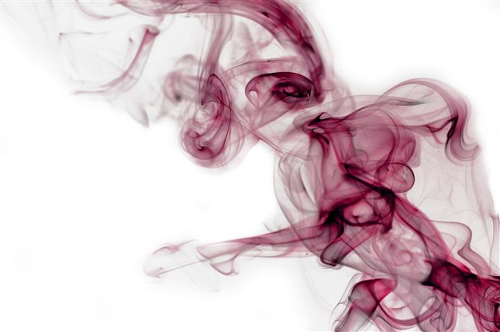Original art for sale at UGallery.com | Smoke 11 by MARK ELVERSON | $175 |  | ' h x ' w | http://www.ugallery.com/photography-smoke-11-5325