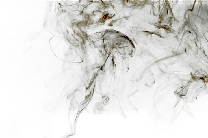 Original art for sale at UGallery.com | Smoke 6 by MARK ELVERSON | $175 |  | ' h x ' w | http://www.ugallery.com/photography-smoke-6-5229