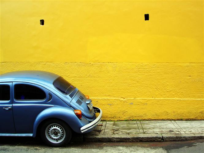 Original art for sale at UGallery.com | Rio by GREGOR HOCHMUTH | $250 |  | ' h x ' w | http://www.ugallery.com/photography-rio