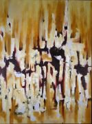 Original art for sale at UGallery.com | Resolution by Cynthia Ligeros | $2,350 | oil painting | http://www.ugallery.com/oil-painting-resolution