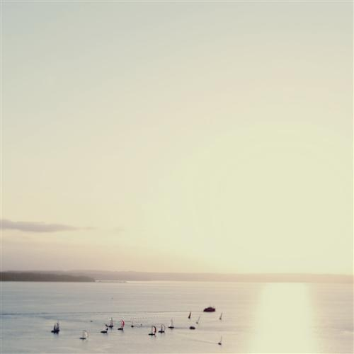 Discover Original Art by Chelsea Beery | Sail Away photography | Art for Sale Online at UGallery