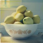 Still Life art,photography,Lemons