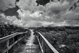 Original art for sale at UGallery.com | Where the Path Leads by Andrew Vernon | $350 | photography | http://www.ugallery.com/photography-where-the-path-leads