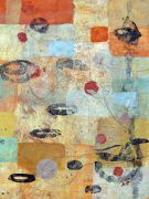 Original art for sale at UGallery.com | I Beg Your Pardon by Scott Bergey | $225 | acrylic painting | http://www.ugallery.com/acrylic-painting-i-beg-your-pardon