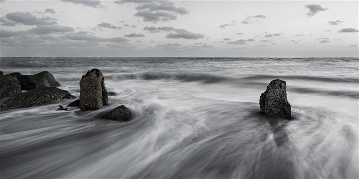 Original art for sale at UGallery.com | Recurrence by ANDREW VERNON | $295 |  | ' h x ' w | http://www.ugallery.com/photography-recurrence