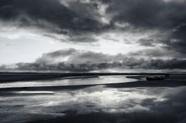 Original art for sale at UGallery.com | Ocean Shores by Andrew Vernon | $350 | photography | http://www.ugallery.com/photography-ocean-shores