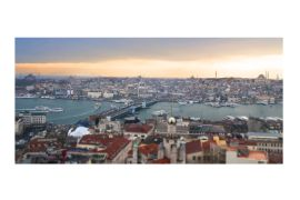 Discover Original Art by Bryan Solarski | Istanbul, Turkey photography | Art for Sale Online at UGallery