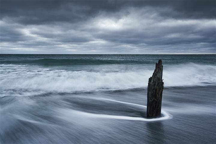 Discover Original Art by Andrew Vernon | Withstand photography | Art for Sale Online at UGallery