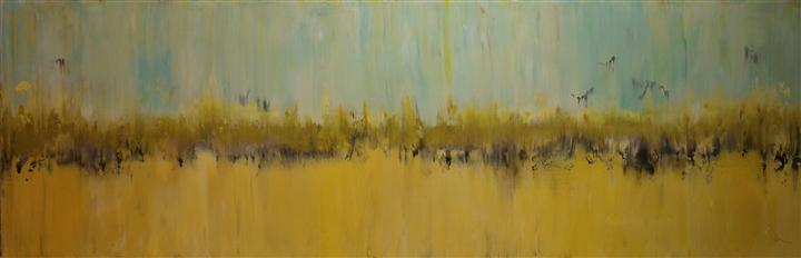Large Paintings For Sale: designyourowncardgamepoj.blogspot.com/2014/12/large-paintings-for...