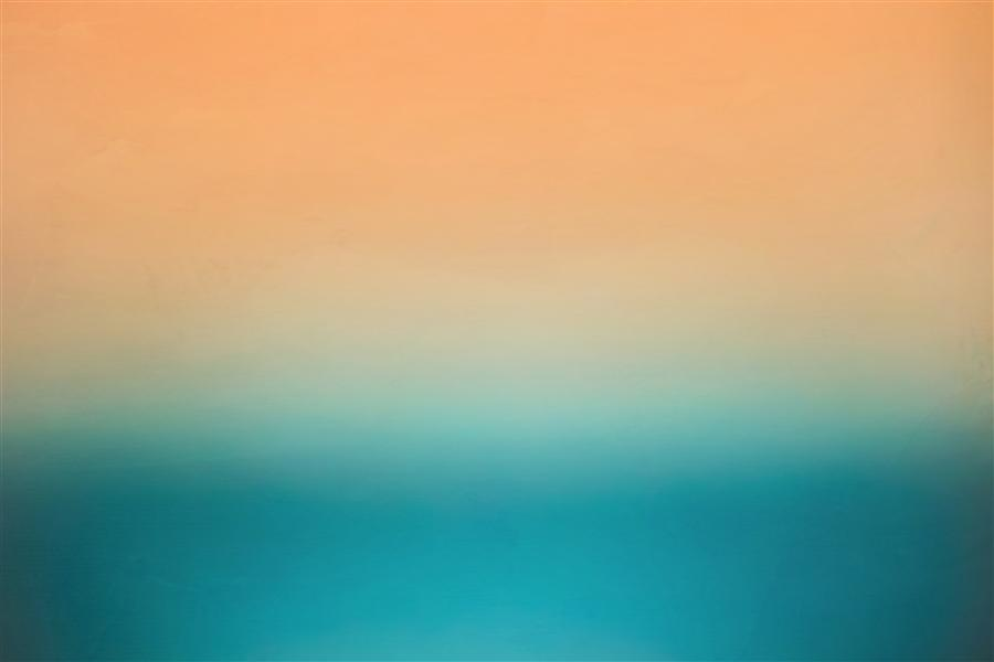 Discover Original Art by Katherine Gendreau | Tangerine Dream photography | Art for Sale Online at UGallery