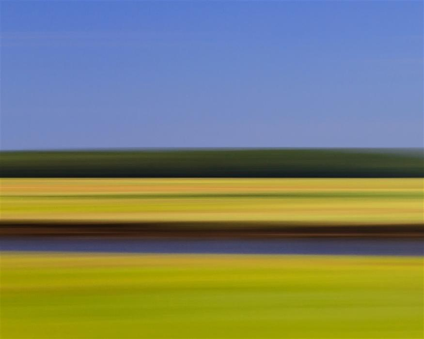 Original art for sale at UGallery.com | Midday Marsh by KATHERINE GENDREAU | $255 |  | ' h x ' w | http://www.ugallery.com/photography-midday-marsh