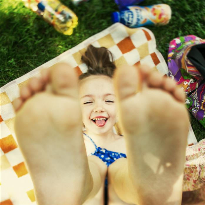 Original art for sale at UGallery.com | Fun by TALIA RAINYK | $160 |  | ' h x ' w | http://www.ugallery.com/photography-fun