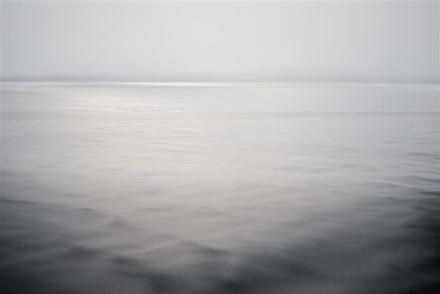 Original art for sale at UGallery.com | Beaufort by ALEX KAIN | $145 |  | ' h x ' w | http://www.ugallery.com/photography-beaufort