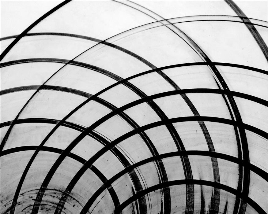 Original art for sale at UGallery.com | Curves One by GREGG OTTESON | $170 |  | ' h x ' w | http://www.ugallery.com/photography-curves-one