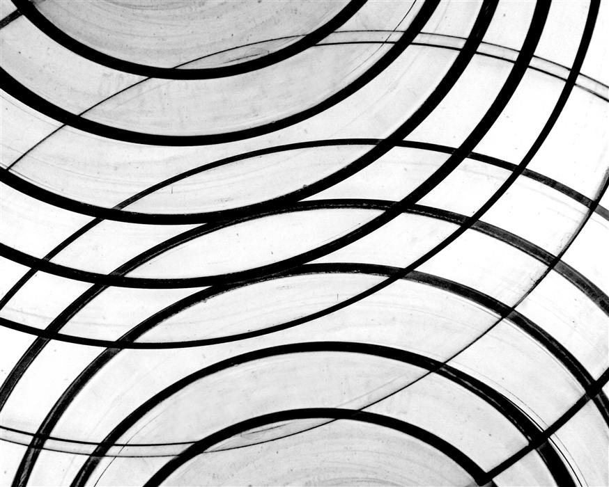 Original art for sale at UGallery.com | Curves Two by GREGG OTTESON | $170 |  | ' h x ' w | http://www.ugallery.com/photography-curves-two