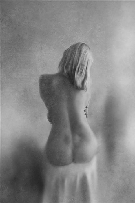 Discover Original Art by Susa Dosa | Sensual I photography | Art for Sale Online at UGallery