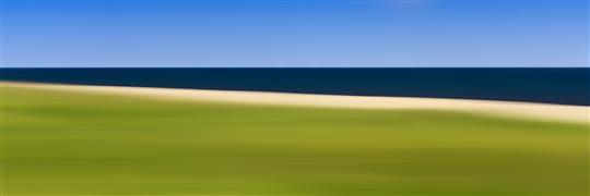 Abstract art,Landscape art,Minimalism art,Non-representational art,photography,Nantucket Stripes