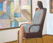 People art,Surrealism art,Representational art,acrylic painting,Beautiful Gallery