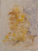 Impressionism art,Nature art,Representational art,Vintage art,oil painting,In the Woods