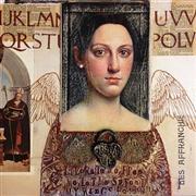 People art,Pop art,Religion art,Representational art,mixed media artwork,Set Me Free
