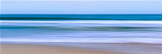 Abstract art,Seascape art,Non-representational art,photography,Nantucket Waves