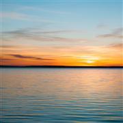 Nature art,Seascape art,Representational art,photography,Blue Waters