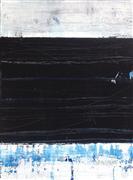 Abstract art,Non-representational art,acrylic painting,Seeking Balance