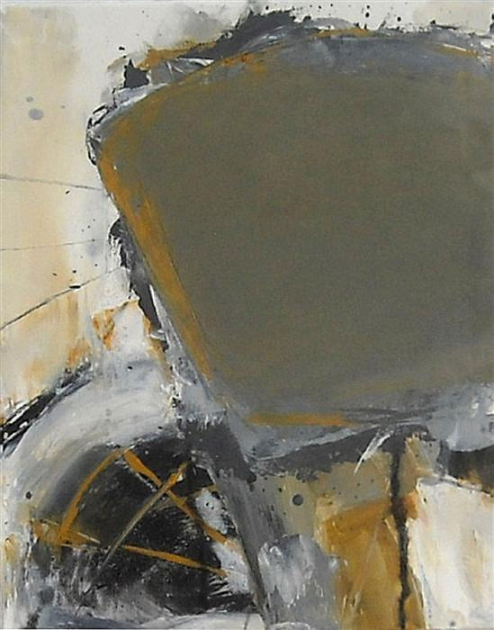 Discover Original Art by Alan Taylor Jeffries | Epoch oil painting | Art for Sale Online at UGallery