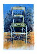 Expressionism art,Still Life art,Representational art,printmaking,Sacrifice