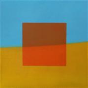 Abstract art,Minimalism art,Non-representational art,Modern  art,oil painting,Extroversion