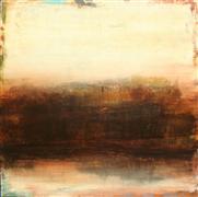 Abstract art,Non-representational art,Modern  art,mixed media artwork,Humility