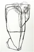 Expressionism art,People art,Minimalism art,Representational art,printmaking,My Way