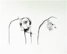 Expressionism art,People art,Minimalism art,Street Art art,Representational art,printmaking,128
