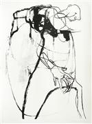 Expressionism art,People art,Minimalism art,Street Art art,Representational art,printmaking,Air1982