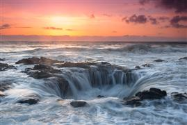 Nature art,Seascape art,Representational art,photography,A Beautiful Risk
