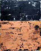 Abstract art,Expressionism art,Non-representational art,encaustic artwork,Age of Reason