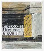 Abstract art,Architecture art,Expressionism art,Street Art art,Non-representational art,mixed media artwork,Hazard