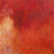 Abstract art,Minimalism art,Non-representational art,Modern  art,acrylic painting,Point of Departure