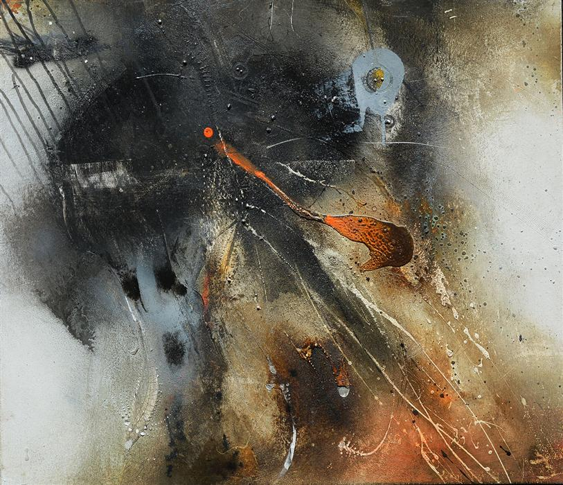 Discover Original Art by Adriano Ribeiro | Trabalho Do Pai mixed media artwork | Art for Sale Online at UGallery