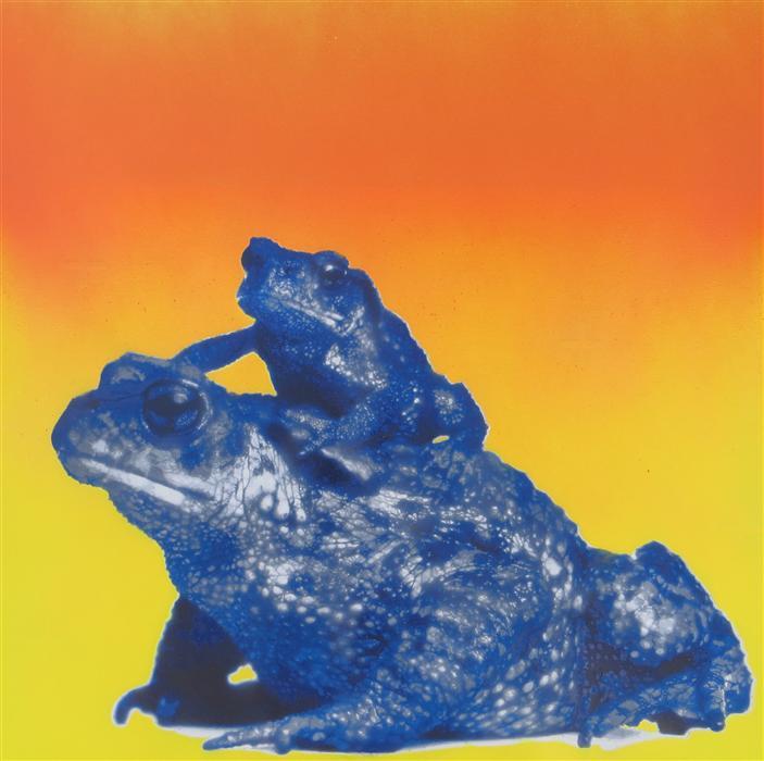 Discover Original Art by David Ballinger | Mother, Child other media | Art for Sale Online at UGallery