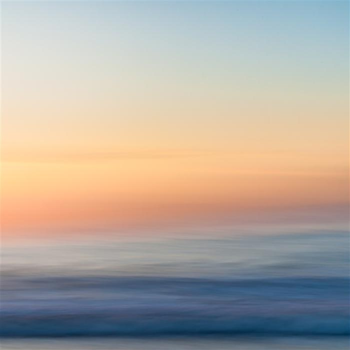 Original art for sale at UGallery.com | Morning Glory by JOANNA PECHMANN | $185 |  | ' h x ' w | http://www.ugallery.com/photography-morning-glory