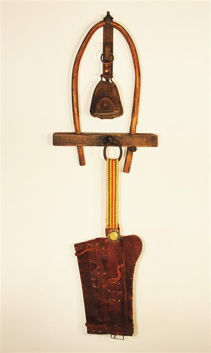 Discover Original Art by Lucinda Shmulsky | Conquistador sculpture | Art for Sale Online at UGallery
