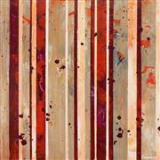 Abstract art,Non-representational art,Modern  art,acrylic painting,Hoppler