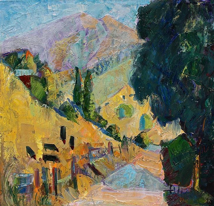Buy Original Art By James Hartman Art For Sale At Ugallery
