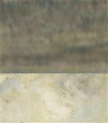 Abstract art,Minimalism art,Non-representational art,Modern  art,mixed media artwork,Landscape (Beach)