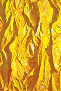 Abstract art,Non-representational art,Modern  art,mixed media artwork,Incandescent Plasma