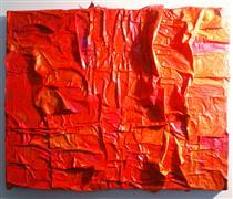 Abstract art,Non-representational art,Modern  art,mixed media artwork,Photosphere